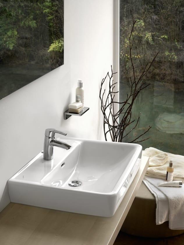 aufsatz waschtisch waschtisch waschtische produkte laufen. Black Bedroom Furniture Sets. Home Design Ideas