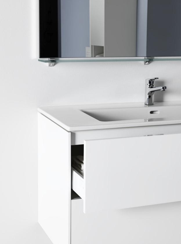 Laufen Pro S Total Bathroom Sets Kollektionen Laufen