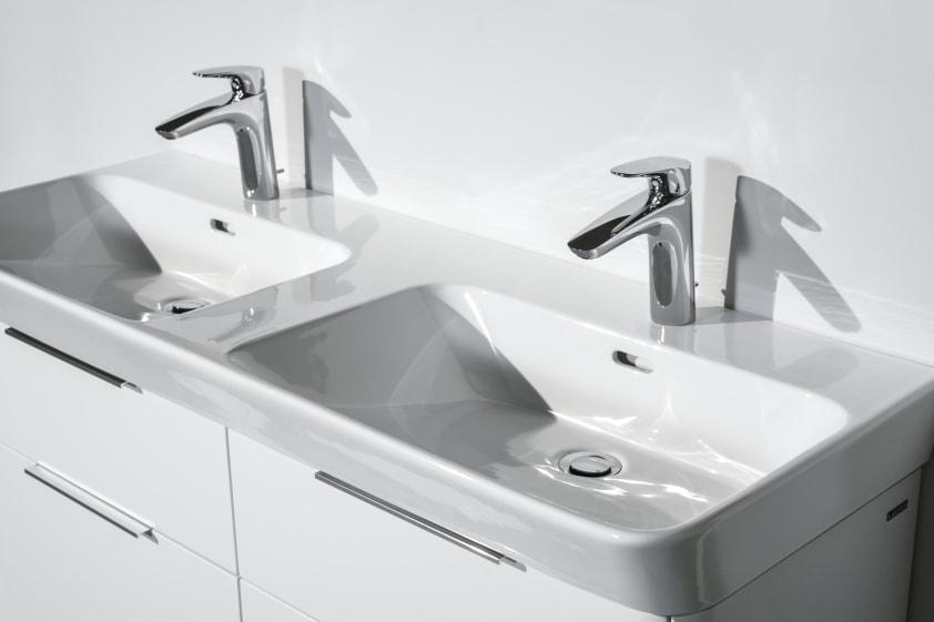 Moderna Moderna R Total Bathroom Sets Kollektionen Laufen