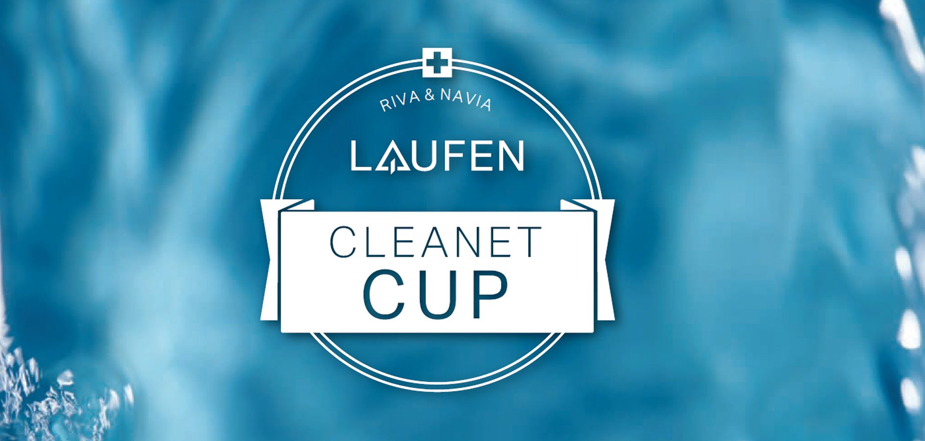 Cleanet Cup